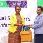 KCB Commits Billions of Shillings to Women in Diversity and Inclusivity Drive.