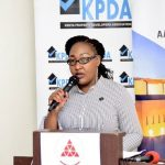 Kenyan Architects Call for the Redesign E-Construction Permit Systems