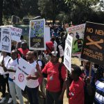 Global Climate Strike: Perceptions of Climate Change in Africa, Varied as its Weather