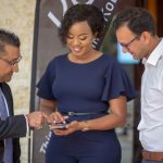 Nigerian Logistics Platform Kobo360 Launches in East Africa