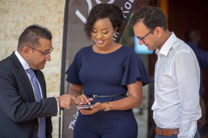 Nigerian Logistics Platform Kobo360 Launches in East Africa