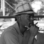 Moses Abukutsa