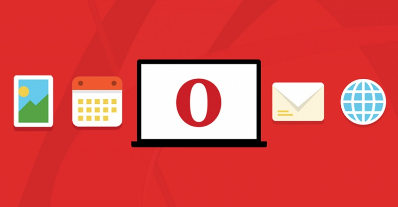 Opera Mini, First Browser to Support Offline File Sharing Saving on Data