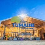 Quick Mart and Tumaini Self Service Retailers Merge in Consolidation Drive