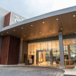 Radisson Blu Hotel and Residence Opens at Nairobi Arboretum