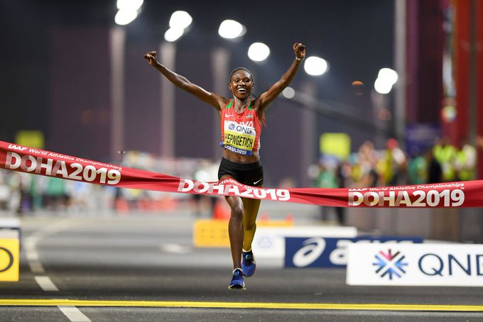 Nairobi Listed Among Ten Cities to Host Gold Meetings in 2020 Continental Tour