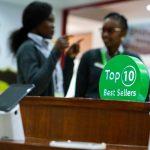 Safaricom has Sold Over 600k Neon Smartphones in Kenya in 2019