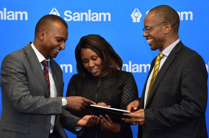 Insurance Firm Sanlam Kenya to Layoff Workers in Voluntary Retirement Plan