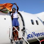 Silverstone Taps Western Kenya Tourist Circuit With Daily Flights to Homa Bay