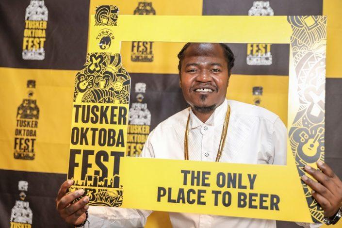 Tusker OktobaFest 2019 a Celebration Kenyan Authenticity and Culture