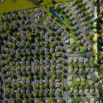 Safaricom Investment Co-operative Unveils The Zaria Village, a Gated Family-oriented Property