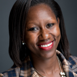Sokowatch Appoints Angela Nzioki Kenya's Chief Executive