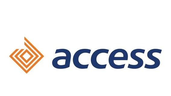 Nigeria's Access Bank Given Greenlight to Acquire 93.57% of Transnational Bank Kenya