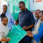 Ndalat Gaa Cross Country  Ready to Host the 11th Edition in Nandi County