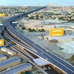 Motorists to Pay Between KSh111- KSh557 toll on Nairobi Expressway