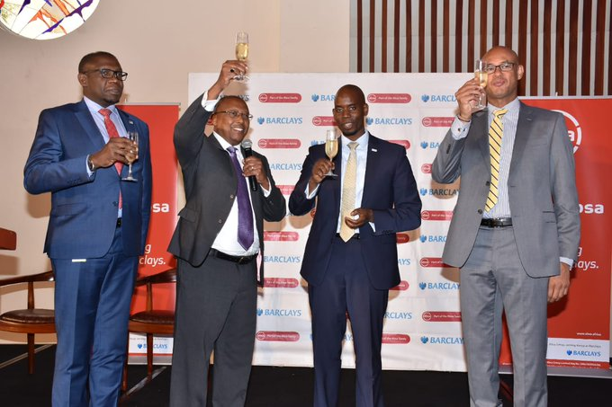 Capital Markets Authority Named Most Innovative Capital Markets Regulator  in Africa