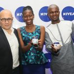 Beiersdorf, Cosmetic Company Bets on Diversified Product Portfolio for Africa