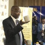 Central Bank of Kenya to Shred KSh1000 Old Notes to Make Briquettes