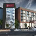 SA Firm City Lodge Completes Final Phase KSh2 billion Hotel in Two Rivers