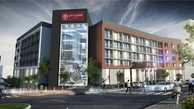 City Lodge is selling its stakes in three hotels in Kenya, as well as its City Lodge Hotel Dar es Salaam in Tanzania, to subsidiaries of the UK-based investment firm Actis.