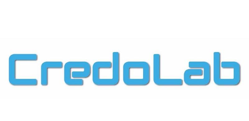 CredoLab, Credit Scoring Company Begins Operations in Kenya