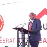 Equity Bank Profit Dips 14.1pc on Bad Loans to KSh5.2bn