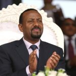 Why Ethiopia Should Restore Order in Benishangul-Gumuz State