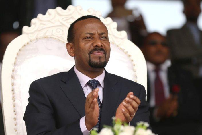 Why Ethiopia Should Restore Order in Benishangul-Gumuz State