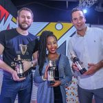 Guinness Launches new Guinness Smooth Into Kenyan Market