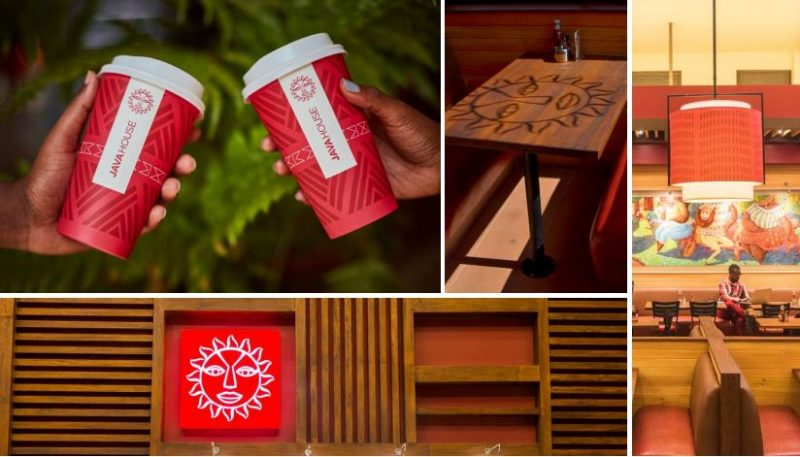 Restaurant chain Java House, popular for coffee drinking, is reimagining its branches to appeal to urban consumers.