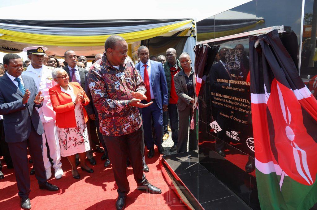 Kenya Seeks 50 Billion Shilling for Budgetary Support, But Market is Bearish
