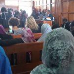 National Identity Card, Birth Certificate Was Mandatory In Registering for Huduma Namba, Interior PS Testifies