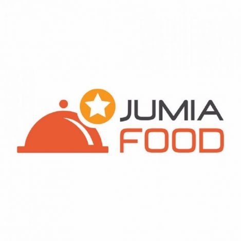 Jumia Food Rolls Out Subscription Service Intensifying Competition in food Delivery Segment