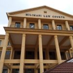 Kenyan High Court to Hear Cybercrimes Law Case Wednesday