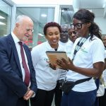 Safaricom Introduces 3 Internet Packages for Businesses