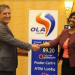 OLA Energy Urges Kenyan Govt to Review Charges, Requirements to Save Cost