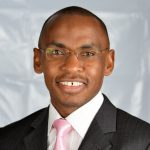 Safaricom Appoints Peter Ndegwa First Kenyan Chief Executive