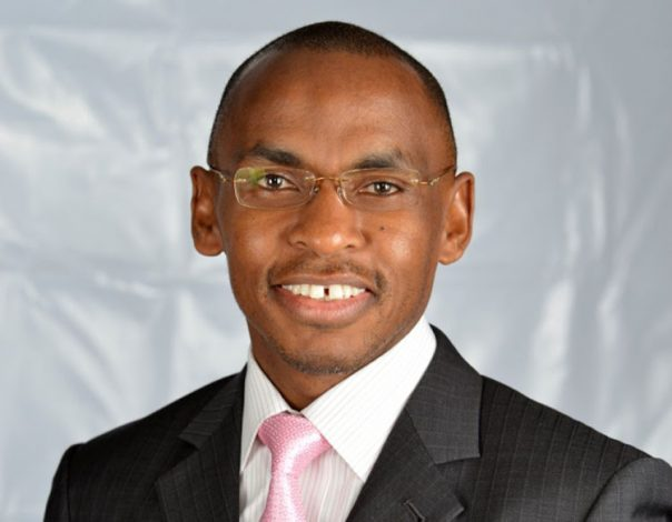 Safaricom Appoints Peter Ndegwa as Chief Executive