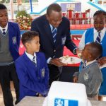 Schools in Kenya Remain Closed Indefinitely, Until Safety is Guaranteed