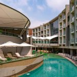 Why Investors are Funding Mixed-use Hotel Developments in Africa