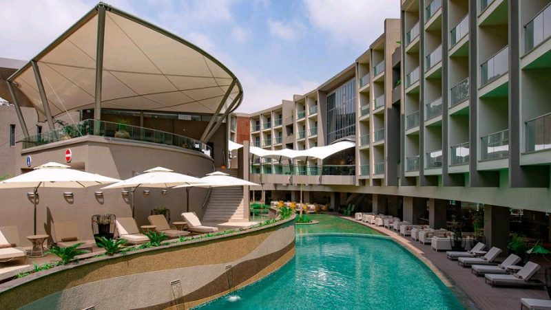 Kenya's Hospitality Sector to Bounce Back in 2019 - PwC
