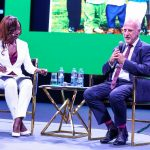 Safaricom Announces New Brand Promise of 'For You'