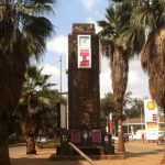 Naivas Expands 'Food Market' Retail Store in Thika