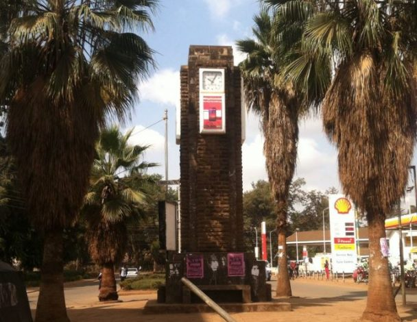 Thika Records Double-Digit Growth, Most Affordable Satellite Town in Nairobi Metropolis