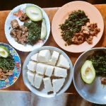 Bon Appétit: Kenya to Reopen Restaurants but Bars to Remain Closed