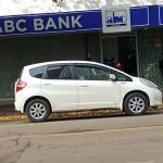 ABC Bank's Q3 Profit Drops to KSh 43.6 Million