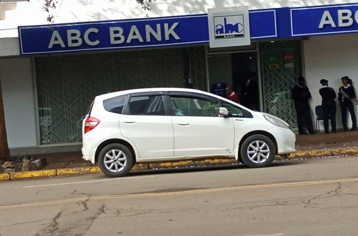 ABC Bank's Q3 Profit Drops to KSh 43.6 Million