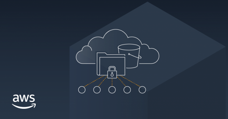 Amazon Web Services Expands into Kenya with Amazon CloudFront Edge Location