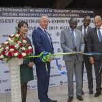 Nairobi Hosts Third Edition of The Big 5 Construct Kenya Expo