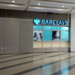 Barclays Spend KSh910 million in Re-brand to ABSA,  Posts 14pct Normalised Profit